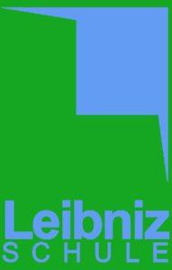 Leibniz Schule Berlin-Kreuzberg