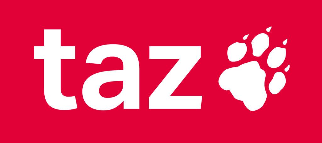 taz Panter Stiftung