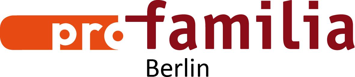 profamilia Berlin